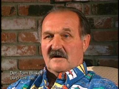 Det_TomBlake-vi
