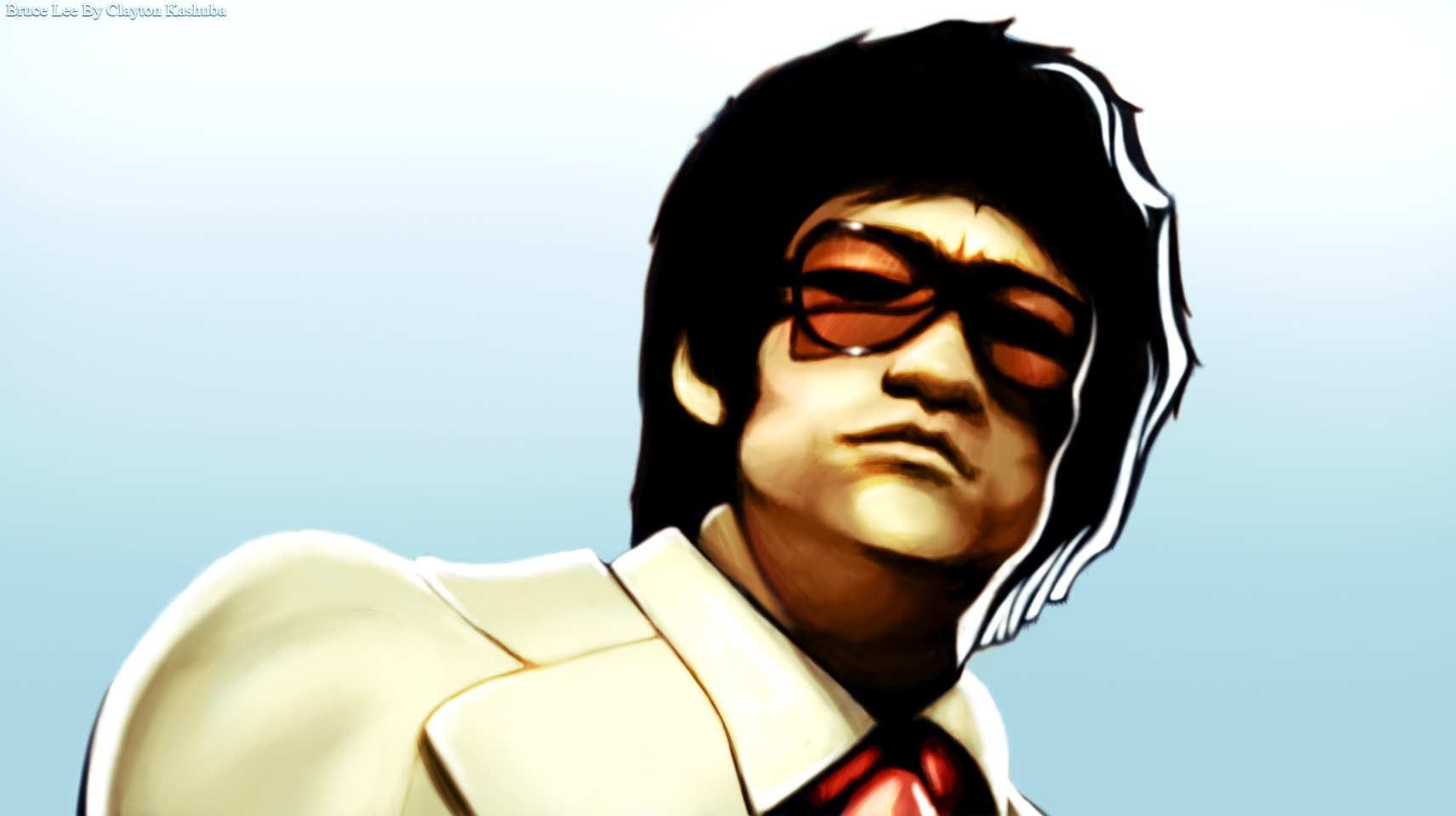 the documented street fights and brawls of bruce lee