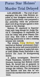The Palm Beach Post. April 28, 1982.