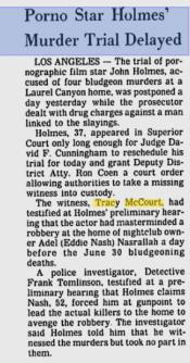 The Palm Beach Post. April 28, 1982.
