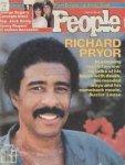 People-June-29-1981-001