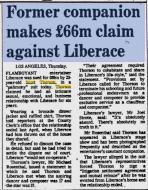 The Glasgow Herald. Oct 15, 1982.