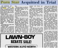 Best part of researching old newspapers are the classic advertisements! I like that price!