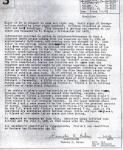 coroner-report1981