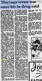 July 3, 1981. Boca Raton News.