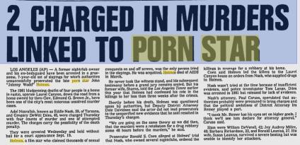 The Vindicator. Sept. 9, 1988.