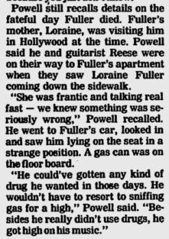 The Victoria Advocate. July 19, 1996.