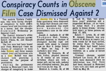 The Press-Courier. June 13, 1974