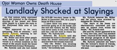 The Press-Courier. July 3, 1981.