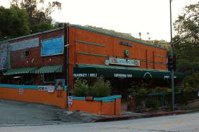 Canyon-Store3