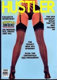 June, 1983