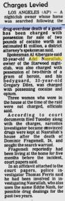 The Press-Courier. December 2, 1981.