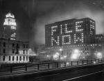 1961-federal-building-la