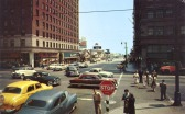 Hollywood-and-Vine-1950s