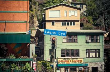 laurel-cleaners