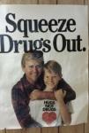 SqueezeDrugs