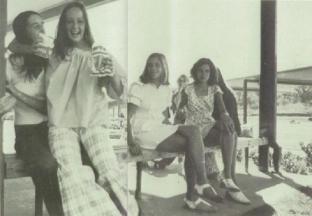 1974-san diego