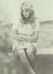 1974-san diego10