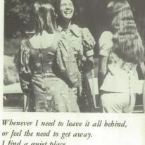 1974-san diego12