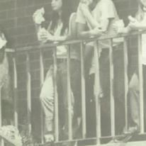 1974-san diego13