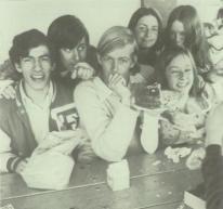 1974-san diego2