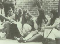 1974-san diego3