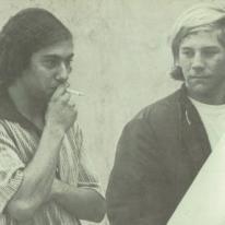 1974-san diego5