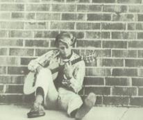 1974-san diego6