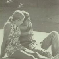 1974-san diego9