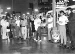 blvd_1980