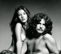Buckingham-Nicks.1974.