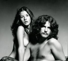Buckingham-Nicks.1974.