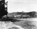 Sunset-Boulevard-1905-620×482