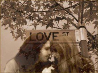 Love St.