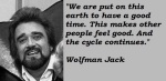 Wolfman-Jack-Quotes-1