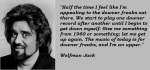 Wolfman-Jack-Quotes-3