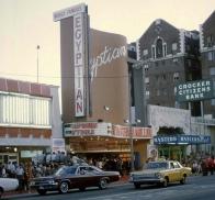 L.A., 1965