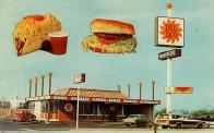 L.A., 1969