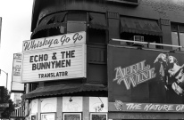 April Wine!!! 1981