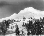 724px-Mt._Hood_and_Timberline_Lodge,_1943