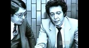Lawyer with Eddie Nash, late 80s.