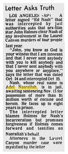 nash-letter