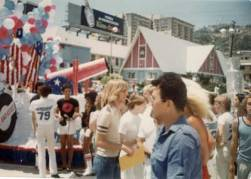 odyssey-pridefloat-1979-009