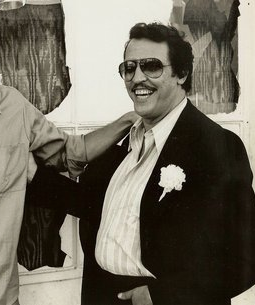The Bizarre Death of Godfather Actor, Joe Spinell ...
