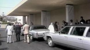 macs-funeral