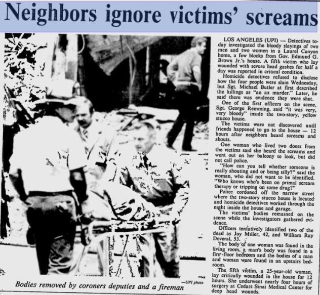 UPI. July 2, 1981.