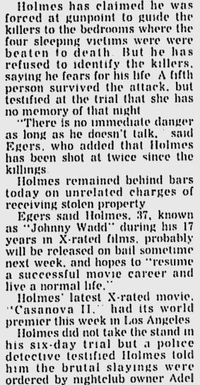 June 26, 1982 (AP)
