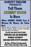jun5-1978