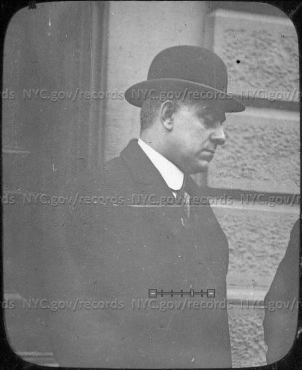 1916-2-peter-ottati