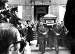 funeral mob mafia